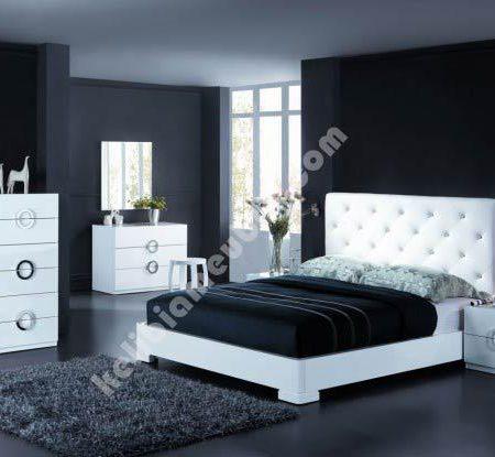 Vente chambre coucher tunisie mido meubles kelibia for Voir chambre a coucher adulte