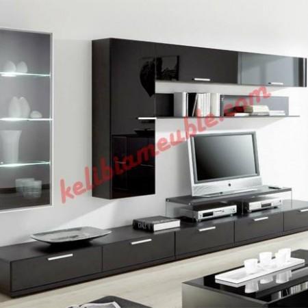 Vente salon s jour living tunisie mido meuble kelibia for Meuble living sejour