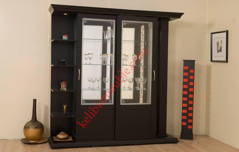 argenti re salma. Black Bedroom Furniture Sets. Home Design Ideas