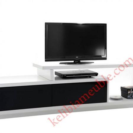 Vente meuble tv tunisie mido meubles kelibia for Meuble kelibia