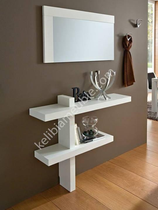 vente meuble d 39 entr e moderne et l gante f mido meubles kelibia tunisie. Black Bedroom Furniture Sets. Home Design Ideas