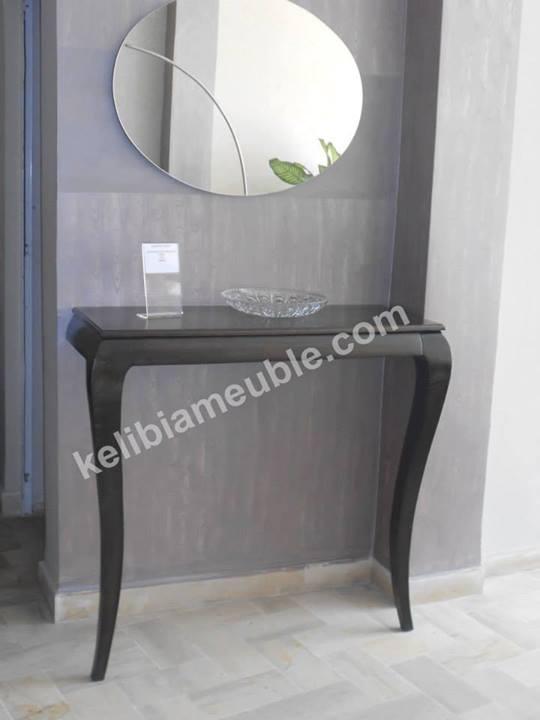 """Element D Entrée Moderne meuble d'entrée élégante """"modi 2"""""""