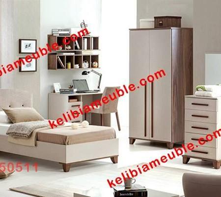 Vente chambre enfants tunisie mido meubles kelibia for Chambre a coucher en tunisie