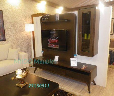 meuble tv jocanda chez mido meuble kelibia