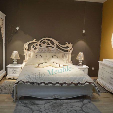 Mido meubles kelibia vente meuble tunisie for Veilleuse chambre a coucher