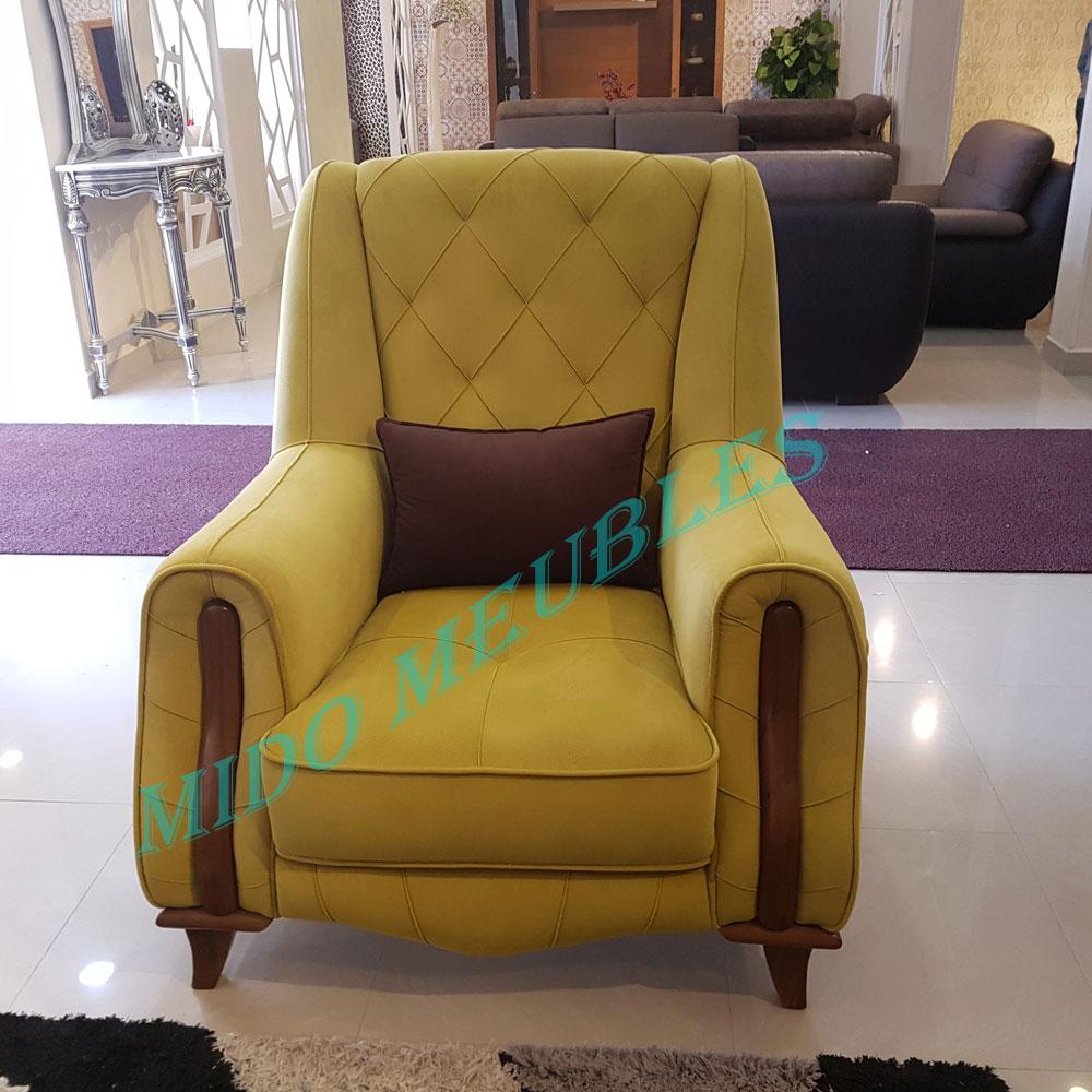 Vente salon s jour sydney mido meubles kelibia tunisie for Meuble 5 etoiles tunisie ezzahra