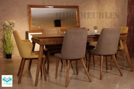 Meuble tunisie chez mido meubles kelibia vente et for Meuble kelibia salon