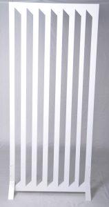 paravent-Sticks_corrigé-158×300
