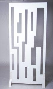paravent-Tetris_wp-178×300