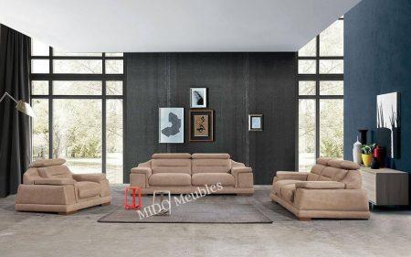 Meuble tunisie chez mido meubles kelibia vente et for Salon kelibia 2017
