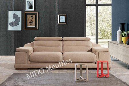 Meuble tunisie chez mido meubles kelibia vente et for Meuble 5 etoiles tunisie mnihla salon