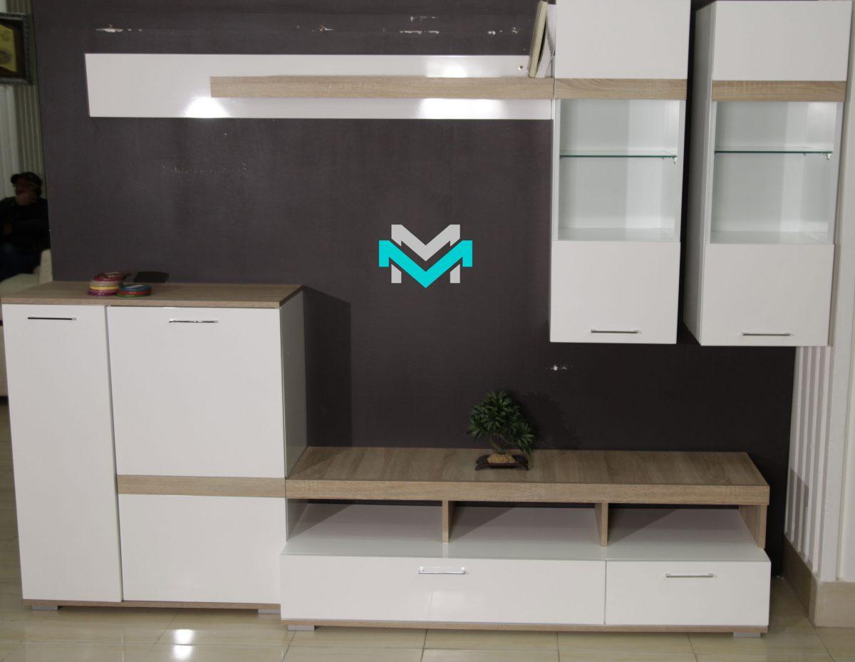Meuble Tv Design # Meuble Tv Triangulaire