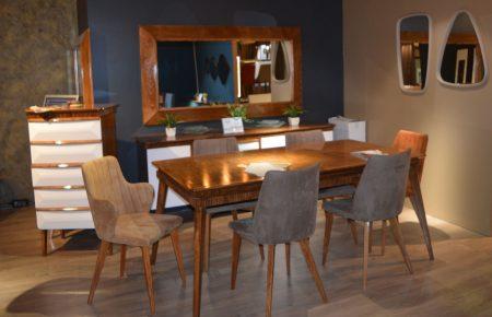 meuble tunisie chez mido meubles kelibia vente et creation de mobilier. Black Bedroom Furniture Sets. Home Design Ideas