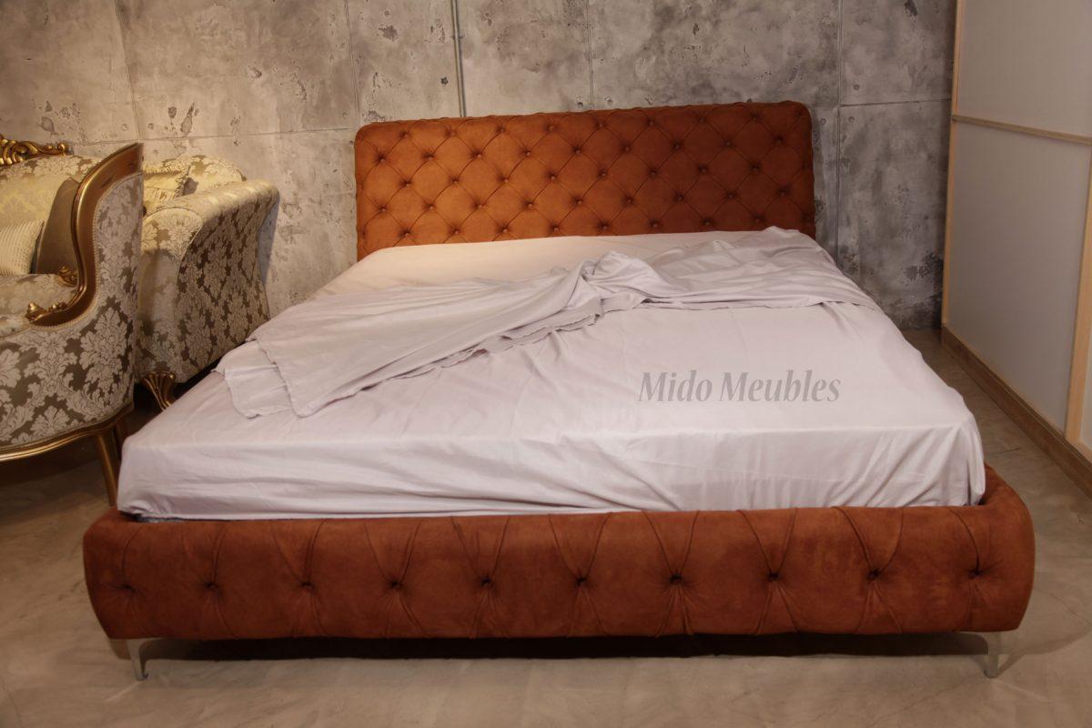 Meuble Tunisie chez Mido meubles Kelibia: vente et creation de Mobilier