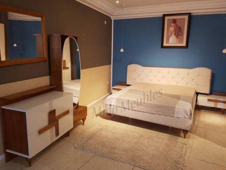 Meuble tunisie chez mido meubles kelibia vente et for Meuble 2018 tunisie