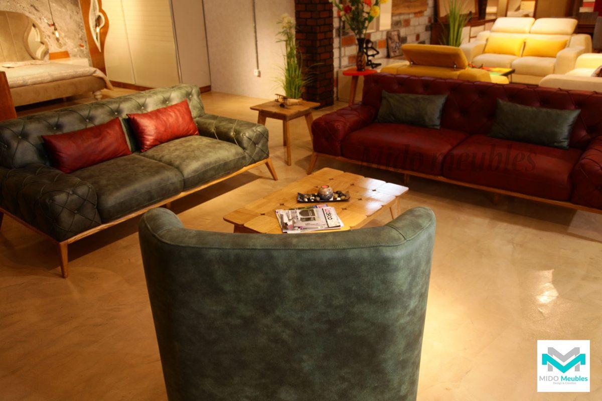 Meuble Tunisie chez Mido meubles Kelibia: vente et creation ...
