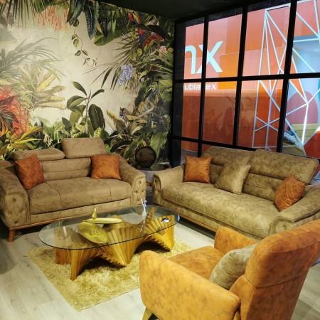 Meuble Tunisie Chez Mido Meubles Kelibia Vente Et Creation De Mobilier