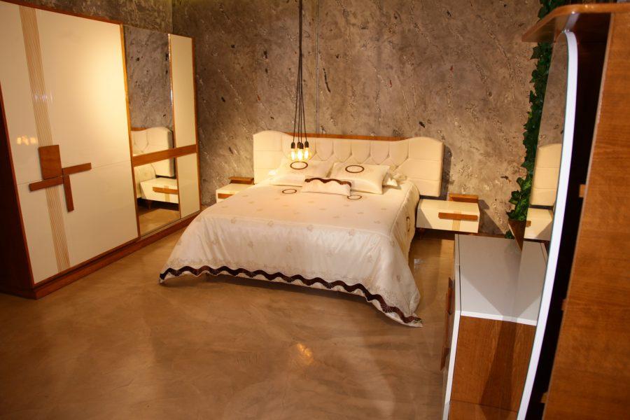 Meuble tunisie chez mido meubles kelibia vente et for Chambre coucher tunisie