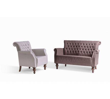 Meuble tunisie chez mido meubles kelibia vente et for Meuble acier tunisie